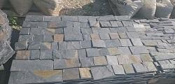 kamień elewacyjny 0 (2)