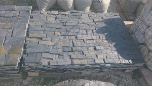 kamień elewacyjny 2