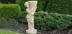 rzeźby