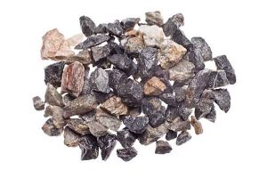 Grysy-black-stone