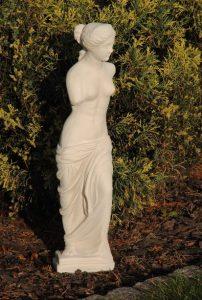 Rzeźby 11