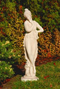 Rzeźby 20