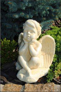 Rzeźby 25