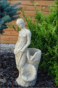 Rzeźby 3