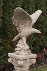 Rzeźby 33