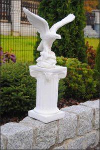 Rzeźby 34