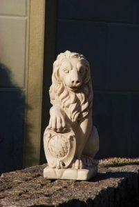 Rzeźby 35