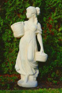 Rzeźby 4