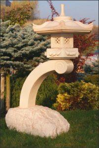 Rzeźby 55