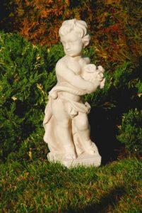Rzeźby 7