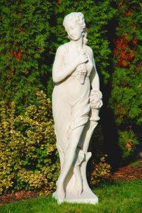Rzeźby 9