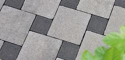decco-monocolor-quadra
