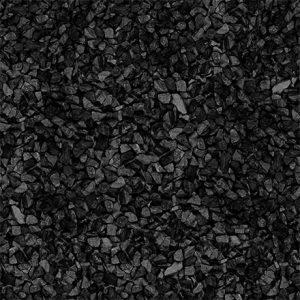 patio-grys-nero-carbone