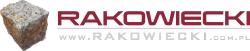 Rakowiecki logo stopka