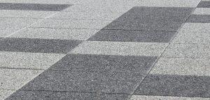 Monza Elegante