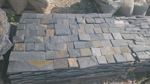 kamień elewacyjny 1