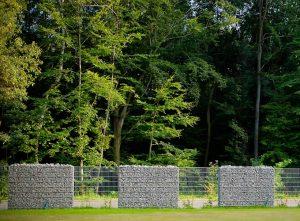 Redhen ogrodzenie gabionowe2 gabiony