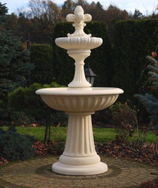 Fontanny - fontanna noemi 2
