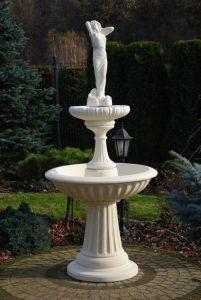 Fontanny - fontanna noemi andrea 2