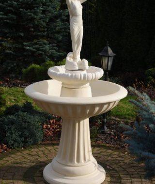 Fontanny - fontanna noemi andrea
