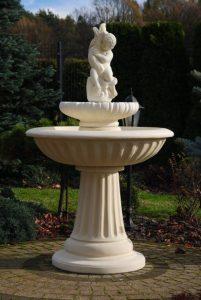Fontanny - fontanna noemi ragazzi