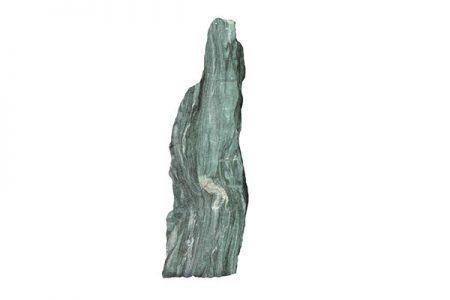 Monolity-arctic-green