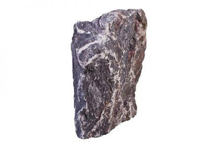 Monolity-black-stone