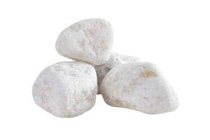 Otoczaki calcite
