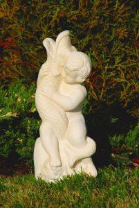 Rzeźby 10