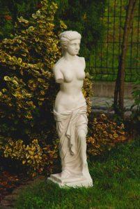 Rzeźby 12