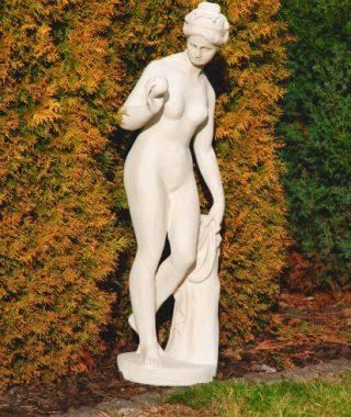Rzeźby 13
