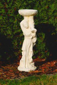 Rzeźby 14