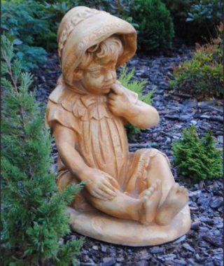 Rzeźby 15
