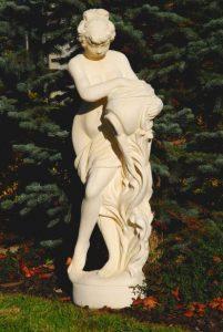 Rzeźby 16