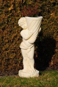 Rzeźby 18