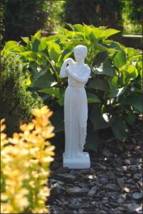 Rzeźby 19