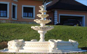 Rzeźby 2