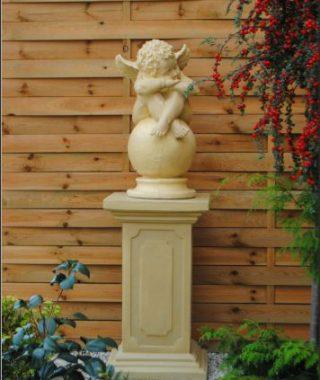 Rzeźby 27