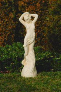 Rzeźby 30