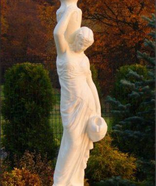 Rzeźby 32