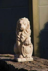 Rzeźby 36