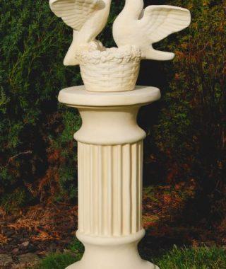 Rzeźby 37