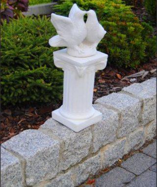 Rzeźby 38