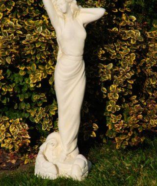 Rzeźby 41