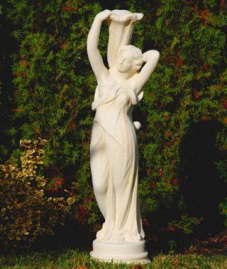 Rzeźby 43