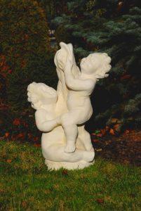 Rzeźby 44