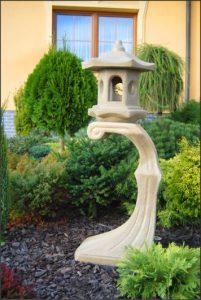 Rzeźby 46