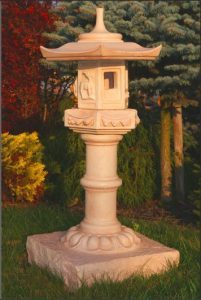 Rzeźby 51