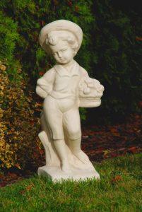Rzeźby 6