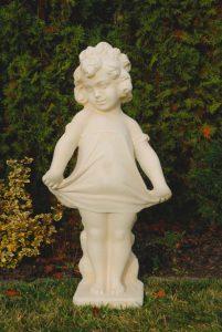 Rzeźby 8